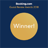 booking-winner